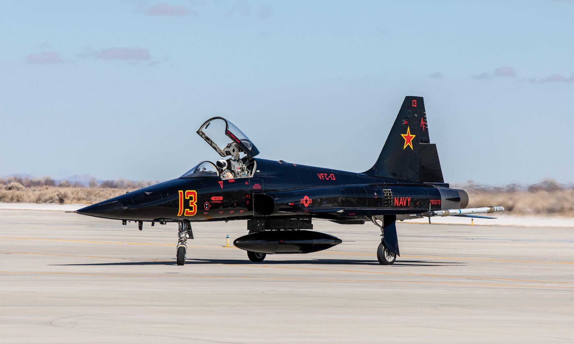 AircraftPIX